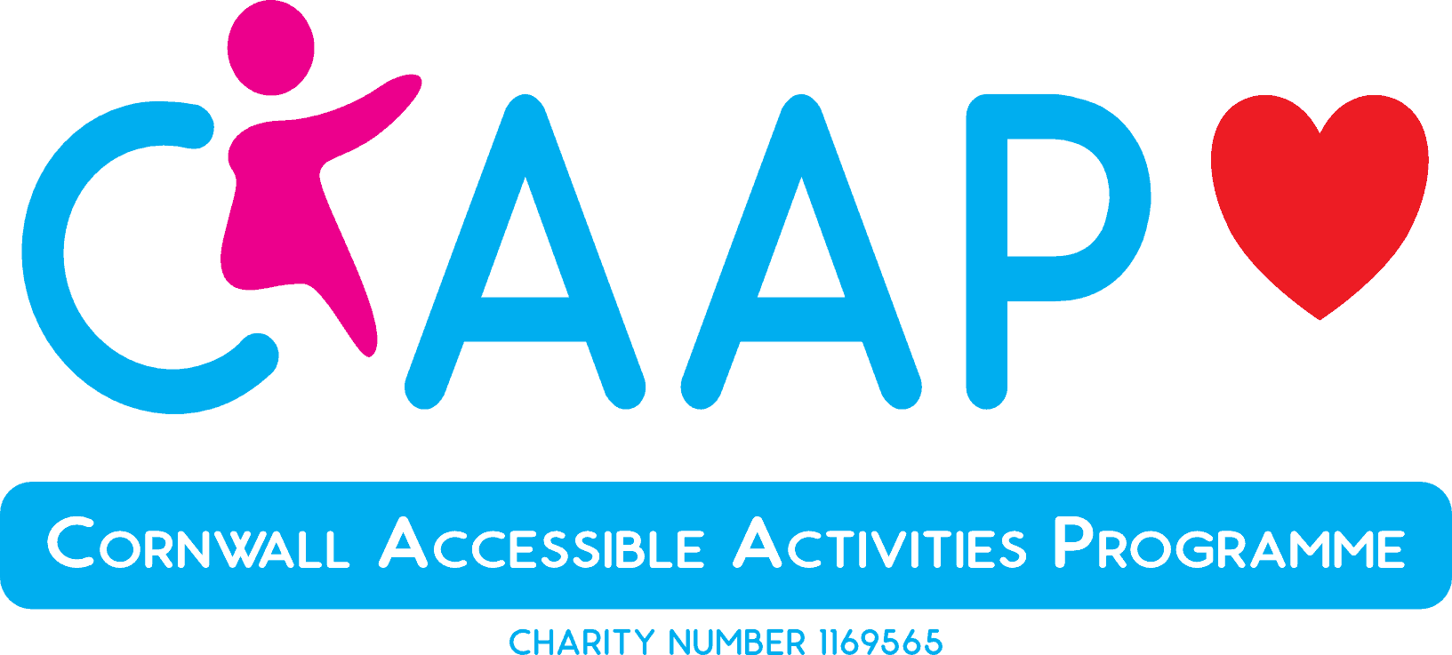 Cornwall Accessible Activities Programme
